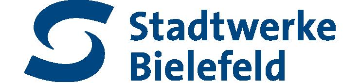 stadtwerke-bielefeld-logo
