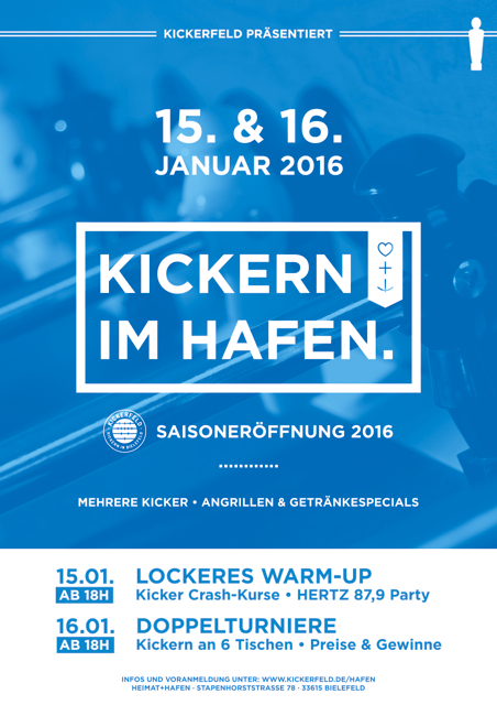 kickernimhafen-A1poster-final